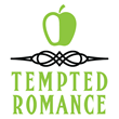 Cleis Press Launches Tempted Romance, a Brand New Imprint Dedicated to...