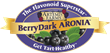 Artemis BerryDark Aronia™ are available in a wide variety of product forms for innovative product developers seeking to elevate their products' health halo.