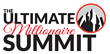 Ultimate Millionaire Summit Gathers Top Global Entrepreneurs To Share Business Strategies