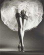 artnet Auctions Presents Horst Unlaced: Beyond the Corset