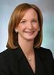 Deborah Ratner Salzberg Joins Capital Bank's Board of Directors