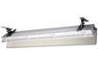 Multi-Voltage Capable Class 1 Division 2 LED Lights for Saltwater Environments