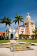 Stetson University tops Florida Super Lawyers list again