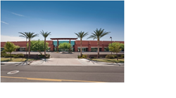 Black Diamond Advanced Technology, LLC begins working in its new facility in Chandler, AZ