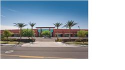 Black Diamond Advanced Technology, LLC begins working in its new facility in Chandler, AZ