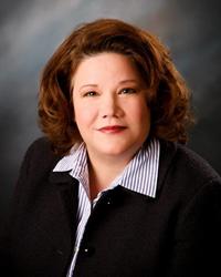 UWWM Shareholder and MEdiator Kimberly Sands