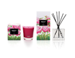 PASSION Luxury Home Fragrance Collection