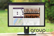 Group Booking Engine for Highgate Hotels Powered by Groupize