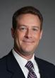 Kane Russell Coleman & Logan PC Adds New Associate Attorney
