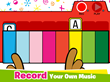 Yo Gabba Gabba!, Kids Apps, Best Kids Apps, Apps for Kids, Cupcake Digital Apps, Music Apps