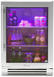 True to Showcase World's First Refrigeration Featuring Led Lighting in...