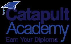 Catapult Academy