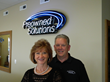 Preowned Solutions Recognized for Excellence and Unusual Approach in...