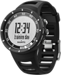 suunto quest, buy suunto quest, best price suunto quest, suunto quest review, where to buy suunto quest, suunto heart rate monitor, best suunto heart rate monitor,exercise, running, cycling, gps