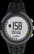 suunto m5, heart rate monitors, buy suunto m5, best price suunto m5, bargain suunto m5, suunto m5 review