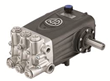 AR North America Announces the Release of the Next Generation Pumps...