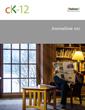CK-12 Foundation Introduces Journalism FlexBook