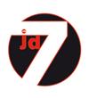 JD7 Logo
