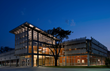 LPA Inc. and OCO Architects merge to improve San Antonio schools