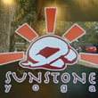 Sunstone Extends Partnership With EnergyFirst's All-Natural Sports...