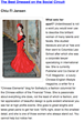 "YUE Publisher Chiu-Ti Jansen Named to Daily Fashion Report's ""New""..."