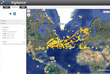 GeoVigilance Introduced to U.S. Navy SPAWAR