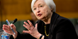 Federal Reserve Meeting Cut Growth and QE3