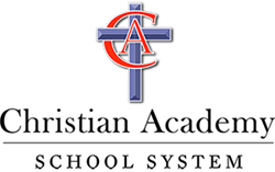 Christian Academy School System, Christian Academy of Louisville, Christian Academy of Indiana
