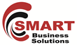 C-Smart Business Solutions Announces a I-9 Compliance Webinar