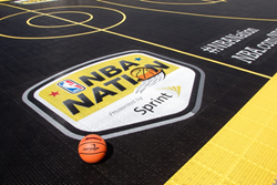 NBA Nation Court
