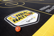 SnapSports® Teams with NBA for 2014 NBA Nation Tour Presented by...