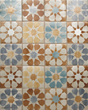Walker Zanger's New Duquesa Collection Brings Hand-Painted...
