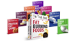 Truth About Fat Burning Foods PDF Review | Truth About Fat Burning...