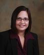 Albertson & Davidson, LLP Announces Cheri L. Brettmann as Of Counsel Attorney