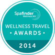 Spafinder Wellness 365™ Announces Nominees for Inaugural Wellness...