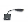 DisplayPort to VGA Adapter