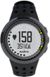 suunto m5, heart rate monitors, buy suunto m5, best price suunto m5, bargain suunto m5, suunto m5 review
