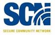 BeSafe CEO Speaks at 2014 Secure Community Network Summit