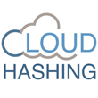 CloudHashing Gets Top Rating by CoinTelegraph in Market Overview for...