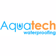 Aquatech Waterproofing Provides Quality Service in the Summer Season