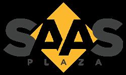 SaaSplaza