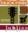 Huck Finn Jubilee 2015 announced!