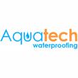 Aquatech Waterproofing Celebrates 25th Anniversary
