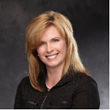 Strategic Mobility Group's Nancy Gorski Named to 2015 CRN Women of the Channel List