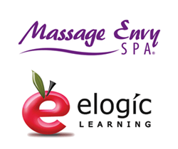Massage Envy Spa - eLogic Learning
