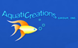 Aquatic Creations Group, Inc. in Raleigh, North Carolina Celebrates...