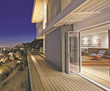Nanawall Systems to Exhibit at Dwell On Design in Los Angeles and...