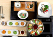 miss KOREA BBQ Presents a Royal Korean Dining Experience