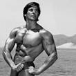 Legendary Bodybuilder Mario da Silva Signs on as Ambassador for...