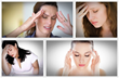 Vertigo and Dizziness Program Review | Introduces How to Treat Vertigo...